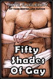 Fifty Shades of Gay
