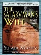 Ebook The Salaryman's Wife di Sujata Massey