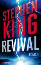 Revival ebook by Stephen King, Nadine Gassie, Océane Bies