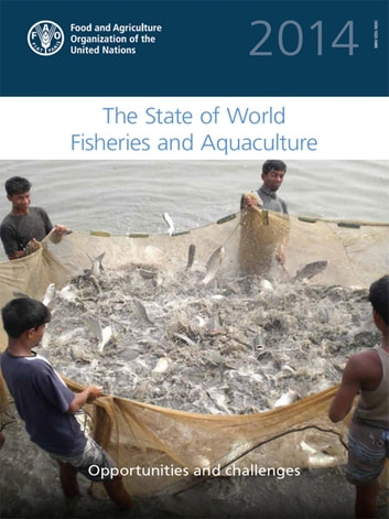 The state of world fisheries and aquaculture sofia ebook by fao the state of world fisheries and aquaculture sofia ebook by fao sciox Gallery