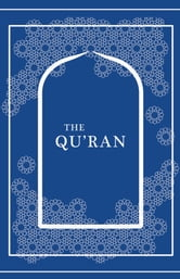 The Quran (Koran) ebook by - Anonymous