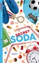Les Miams - Secret soda ebook by Gally Lauteur