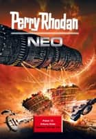 Perry Rhodan Neo Paket 13 - Perry Rhodan Neo Romane 121 bis 130 ebook by Perry Rhodan
