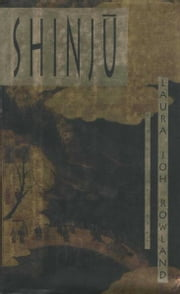 Shinju ebook by Laura Joh Rowland