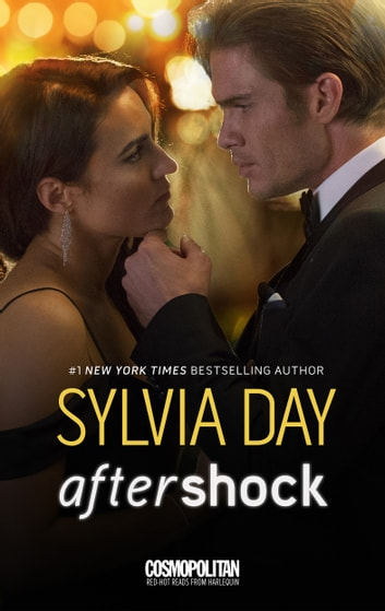 Free ebook sylvia download day aftershock
