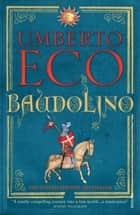 Baudolino ebook by Umberto Eco