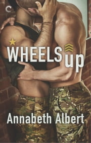 Wheels Up 電子書 by Annabeth Albert
