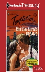 Dreams ebook by Rita Clay Estrada