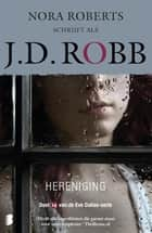 Hereniging ebook by J.D. Robb