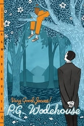 Very Good, Jeeves! ebook by P. G. Wodehouse