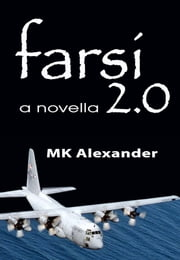 Farsi 2.0 ebook by MK Alexander