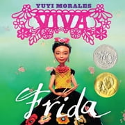 Viva Frida ebook by Yuyi Morales,Tim O'Meara