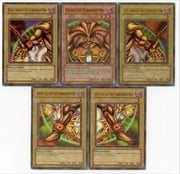 How to Play Yu Gi Oh ebook by Nim Rusoe