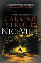 Niceville ebook by Carsten Stroud