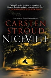Niceville - Book One of the Niceville Trilogy ebook by Carsten Stroud
