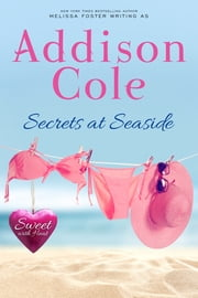 Secrets at Seaside ebook by Addison Cole