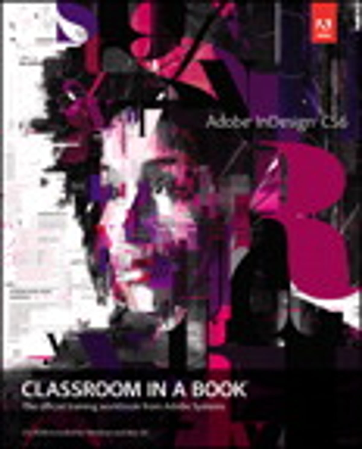 adobe indesign cs6 classroom in a book pdf free download