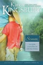 Summer ebook by Karen Kingsbury