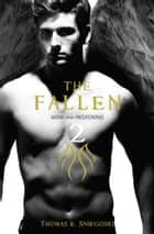 The Fallen 2 ebook by Thomas E. Sniegoski