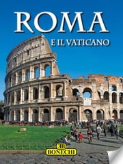 Roma e il Vaticano ebook by AA. VV.