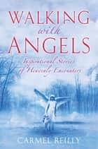 Walking with Angels - Inspirational Stories of Heavenly Encounters ebook by Carmel Reilly