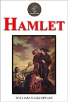 Hamlet by William Shakespeare ebook by William Shakespeare