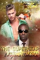 The Superstar Edizione italiana Ebook di Patricia Logan
