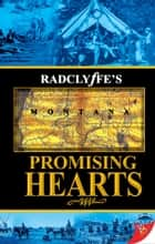 Promising Hearts ebook by Radclyffe