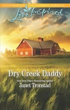 Dry Creek Daddy - A Fresh-Start Family Romance ebook by Janet Tronstad