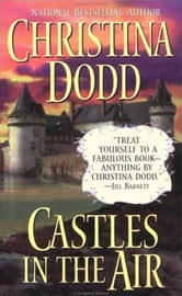 Castles in the Air - Castles #2 ebook by Christina Dodd