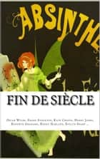 Fin de Siecle Multipack ebook by Oscar Wilde,Kate Chopin,Kenneth Grahama
