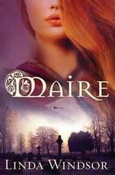 Maire ebook by Linda Windsor