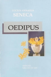 Oedipous ebook by Kobo.Web.Store.Products.Fields.ContributorFieldViewModel