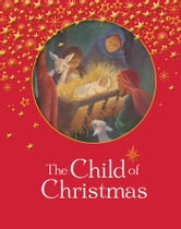 Child of Christmas ebook by Sophie Piper