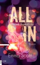 All In - Tausend Augenblicke eBook by Emma Scott