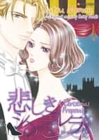A CHRISTMAS PROPOSAL (Harlequin Comics) - Harlequin Comics ebook by Natsu Momose, Betty Neels