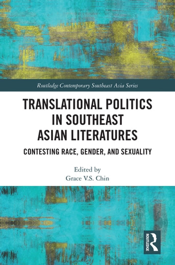Contesting Race, Gender, and Sexuality