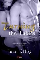 Turning the Tables ebook by