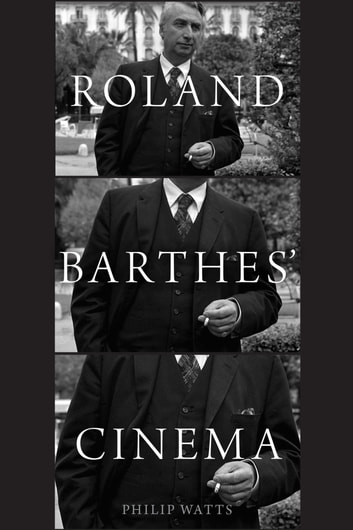 synopsis on toys by roland barthes
