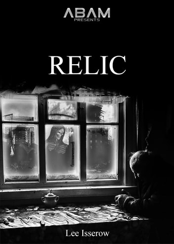 Relic ebook by Lee Isserow