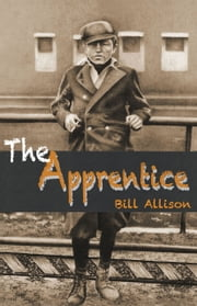 The Apprentice ebook by Bill Allison
