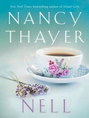 Nell ebook by Nancy Thayer