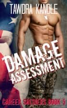 Damage Assessment ebook by Tawdra Kandle