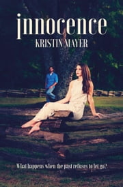 Innocence ebook by Kristin Mayer
