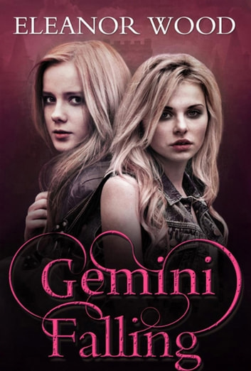 Gemini Lyrics