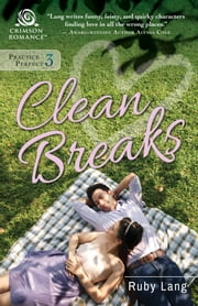 Clean Breaks ebook by Ruby Lang