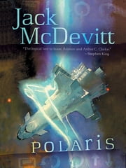 Polaris ebook by Jack McDevitt