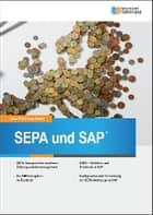 SEPA und SAP ebook by Jörg Siebert, Claus Wild