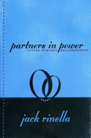 Partners in Power ebook by Jack Rinella