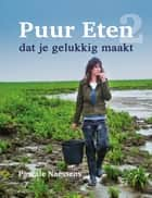 Puur Eten 2 ebook by Pascale Naessens